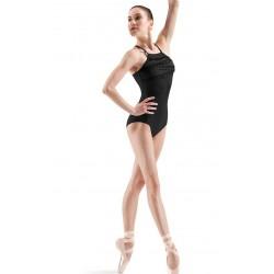 Mirella M8019LM Balletpakje