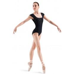 Mirella M5021LM Balletpakje