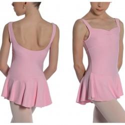 Balletpakje Wear Moi Divine