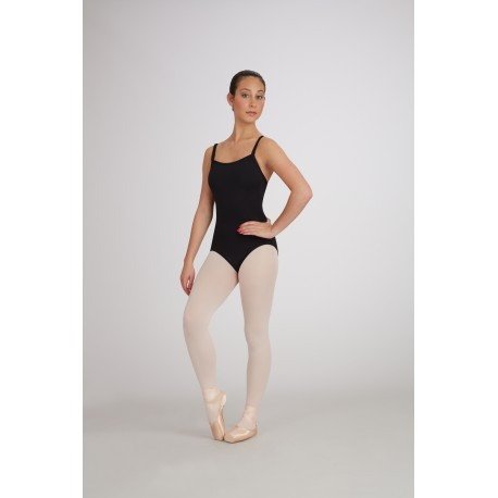 Balletpakje Capezio Transition BD102