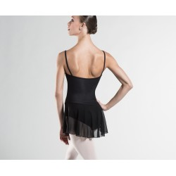Balletpakje Wear Moi Colombine