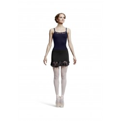 Bloch Clover Skirt R5701