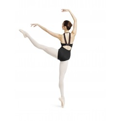 Bloch balletpakje Strech Cami M2098LM