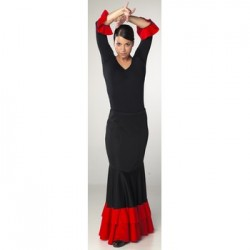 Intermezzo Flamenco rok 7400